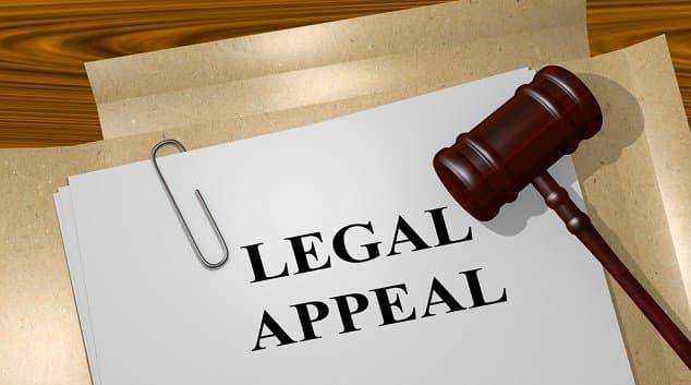 Criminal Lawyers Tweed Heads